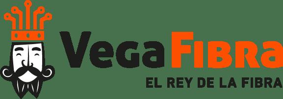 VegaFibra - El Rey de la Fibra