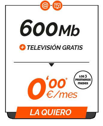 600mb-vegafibra