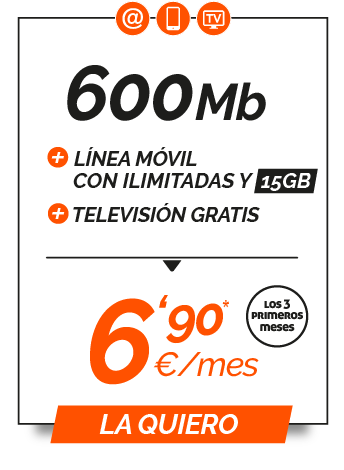 fibra+movil+tv-vegafibra