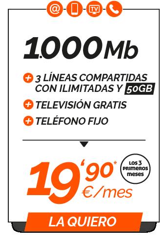 fibra+3xmovil+tv+fijo-vegafibra